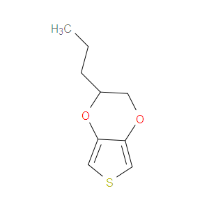 China 2-propyl-2,3-dihydrothieno[3,4-b]-1,4-dioxine Manufacturer,Supplier